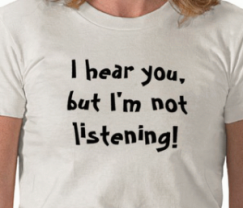 listening-300x258